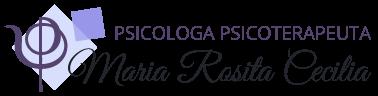 Psicologa Psicoterapeuta Pescina